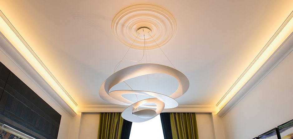 deckengestaltung im raum augsburg ulm und m nchen. Black Bedroom Furniture Sets. Home Design Ideas
